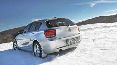 BMW xDrive: novità nella gamma - Immagine: 20