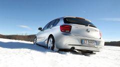BMW xDrive: novità nella gamma - Immagine: 2