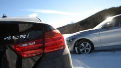 BMW xDrive: novità nella gamma - Immagine: 27