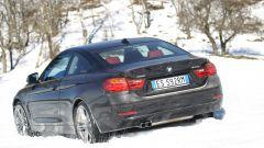 BMW xDrive: novità nella gamma - Immagine: 29