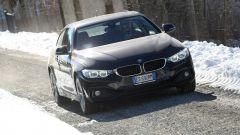 BMW xDrive: novità nella gamma - Immagine: 4