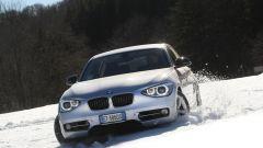 BMW xDrive: novità nella gamma - Immagine: 7