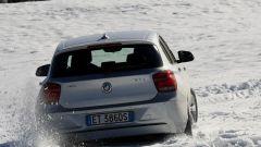BMW xDrive: novità nella gamma - Immagine: 10