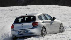 BMW xDrive: novità nella gamma - Immagine: 12