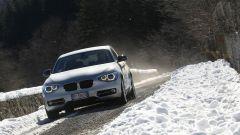 BMW xDrive: novità nella gamma - Immagine: 18