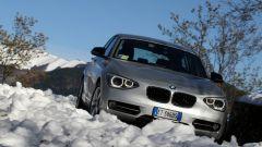 BMW xDrive: novità nella gamma - Immagine: 19