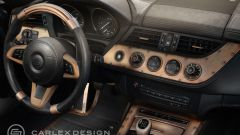 BMW Z4 Punk Z by Carlex Design - Immagine: 6