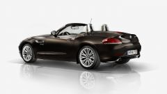 BMW Z4 Pure Fusion Design - Immagine: 3
