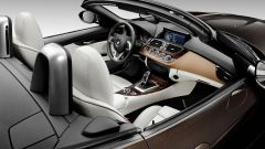 BMW Z4 Pure Fusion Design - Immagine: 1