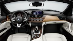 BMW Z4 Pure Fusion Design - Immagine: 4