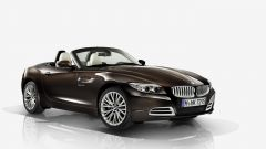 BMW Z4 Pure Fusion Design - Immagine: 2