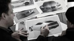 BMW Zagato Coupé - Immagine: 64