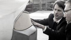 BMW Zagato Coupé - Immagine: 55