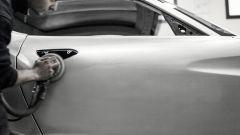 BMW Zagato Coupé - Immagine: 47