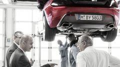 BMW Zagato Coupé - Immagine: 52