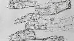 BMW Zagato Coupé - Immagine: 72