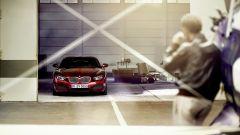 BMW Zagato Coupé - Immagine: 38