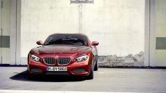 BMW Zagato Coupé - Immagine: 16