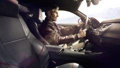 BMW Zagato Coupé - Immagine: 12