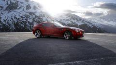BMW Zagato Coupé - Immagine: 3
