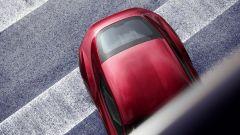 BMW Zagato Coupé - Immagine: 5