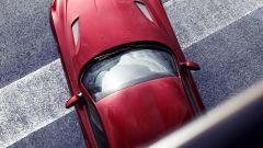 BMW Zagato Coupé - Immagine: 19