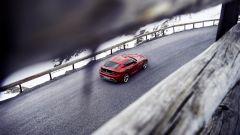 BMW Zagato Coupé - Immagine: 20
