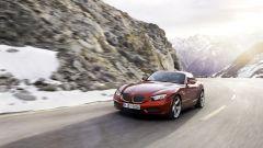 BMW Zagato Coupé - Immagine: 21