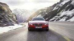 BMW Zagato Coupé - Immagine: 36