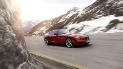 BMW Zagato Coupé - Immagine: 33