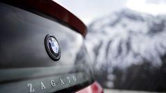 BMW Zagato Coupé - Immagine: 31