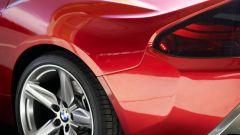 BMW Zagato Coupé - Immagine: 44