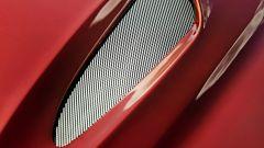 BMW Zagato Coupé - Immagine: 28