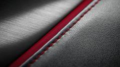 BMW Zagato Coupé - Immagine: 22