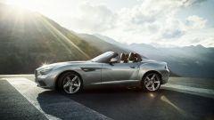 BMW Zagato Roadster - Immagine: 12