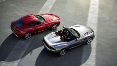 BMW Zagato Roadster - Immagine: 13