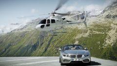 BMW Zagato Roadster - Immagine: 15