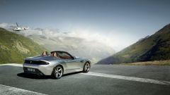 BMW Zagato Roadster - Immagine: 16