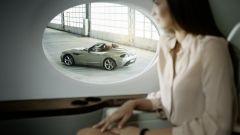 BMW Zagato Roadster - Immagine: 18