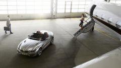 BMW Zagato Roadster - Immagine: 19