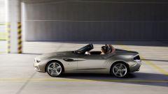 BMW Zagato Roadster - Immagine: 11