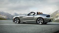 BMW Zagato Roadster - Immagine: 5