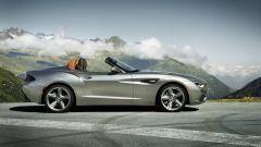 BMW Zagato Roadster - Immagine: 6
