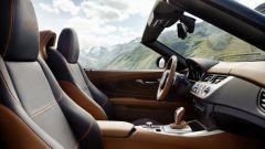 BMW Zagato Roadster - Immagine: 8