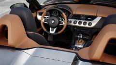 BMW Zagato Roadster - Immagine: 3