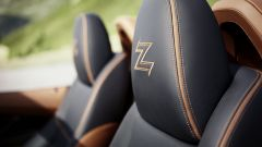 BMW Zagato Roadster - Immagine: 9