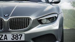 BMW Zagato Roadster - Immagine: 20