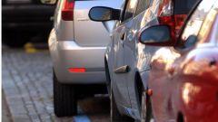 Bollo auto, dal 2020 cambia il sistema di pagamento