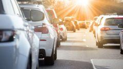 Bollo auto 2021 e emergenza Covid: proroghe, scadenze, esenzioni