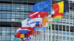 Bollo auto europeo 2018: novità, quando arriva, come si calcola